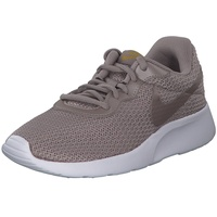 Nike Wmns Tanjun brown/ white, 39