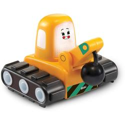 Vtech® Spielzeug-Auto Tut Tut Cory Flitzer - Bibi Baustelle