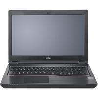 Fujitsu Celsius H780 (VFY:H7800MP761DE)