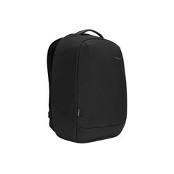 Targus Notebook-Rucksack Rucksack 15.6