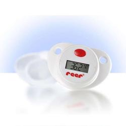 reer Schnuller-Fieberthermometer
