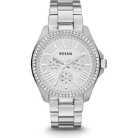 Fossil Cecile AM4481