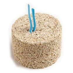 Versele Laga Mineral Bloc Mini - Mini Mineralblock 70 g