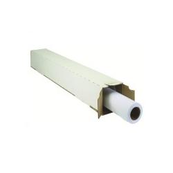 HP Gestrichenes Papier Rolle A1 59,4 cm x 45,7 m 1 Rollen (Q1442A)