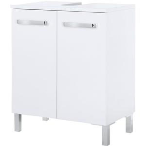 Waschbeckenunterschränke 50 Cm Breit Preisvergleich Billigerde