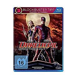 Daredevil - DVD  Filme