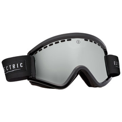 Electric EGV EG1314000 9735 Gloss Black Skibrille