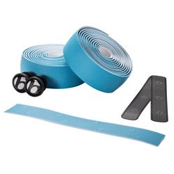 Bontrager Supertack - Lenkerband Blue