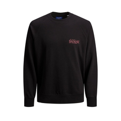 Jack & Jones Sweatshirt HOLGER (1-tlg) XL