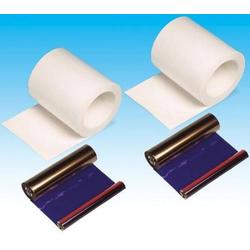 CX Papier 6x8 1 Rolle