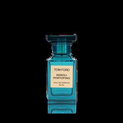 Tom Ford Neroli Portofino Eau de Parfum 30 ml