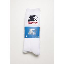 Starter Black Label Socken 43-46