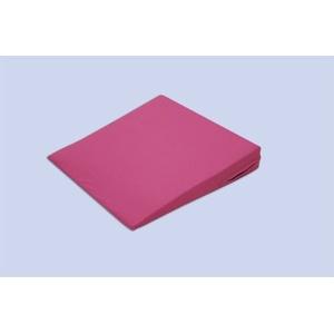 Theraline Ersatzbezug für Sitzkeilkissen , 17 Pink