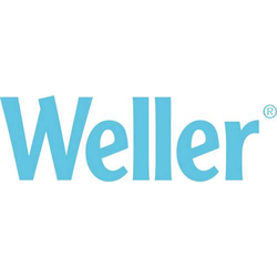 Weller 145-2012-ESDN Partikelfilter