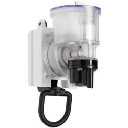 Wagner EWAR Seifenschaumpumpe, WP103, Seifenschaumpumpe für das ideale Dosieren, Maße: 58 x 155 x 103 mm