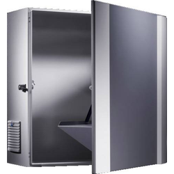 Rittal IW 6900.301 PC-Schranksystem 760 x 760 x 300 1St.