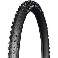 "Michelin Country Grip'R 27,5"" Draht 54-584 