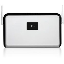 Telekom Router Digibox Smart