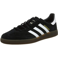 adidas Handball Spezial core black/cloud white/gum5 46 2/3