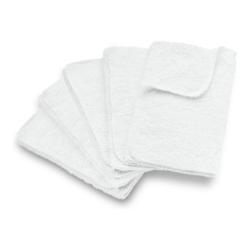Kärcher Frottee-Tücher, breit