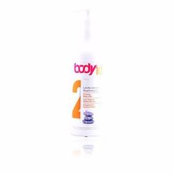 BODY 10 Nº2 firming body milk 500 ml