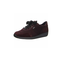 Sneakers Ara bordeaux