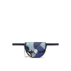 Desigual Gürteltasche Rino Ayax Gürteltasche 18 cm