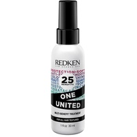 One United All-In-One Multi-Benefit Treatment 30 ml