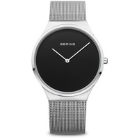 BERING Classic Milanaise 38 mm 12138-002