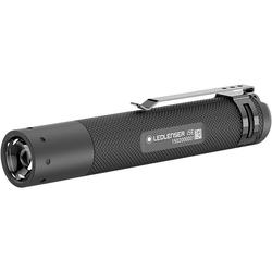 LED LENSER i5E Taschenlampe