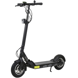 Egret Ten V3 e-Scooter