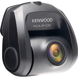 Kenwood, Rückfahrkamera, KCA-R100