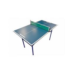 Schildkröt Mini-Tischtennistisch Midi XL