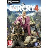 Ubisoft Far Cry 4, PC, PC, Shooter, M (Reif)