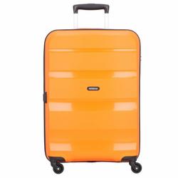 American Tourister Bon Air 4-Rollen Trolley 66 cm tangerine orange
