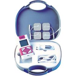 promed Beckenboden-Elektrostimulationsgerät IT-6, Inkontinenz-Therapiegerät