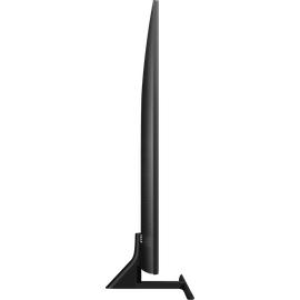 Samsung GQ55Q77T