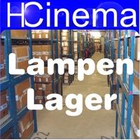 Preisvergleich Produktbild (Lamp 2) Lampe BARCO F85 R9801277 / 400-0660-00