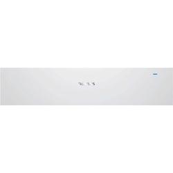 Siemens iQ700 BI630CNW1 Wärmeschubladen - Weiß