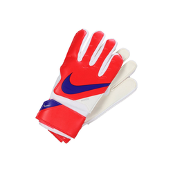 Nike Torwarthandschuhe Goalkeeper Match rot 9