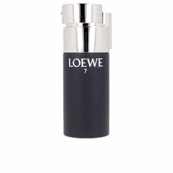 LOEWE 7 ANÓNIMO eau de parfum spray 100 ml
