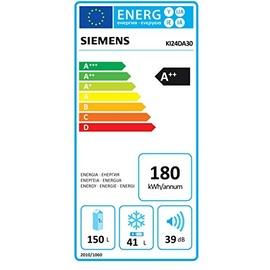 Siemens KI24DA30 iQ300