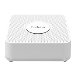 Wibutler Pro Home Server - Zentrale