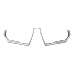 Rudy Project Fotonyk Bumpers Kit