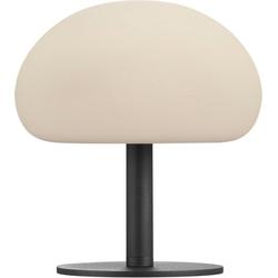 Nordlux LED Außen-Tischleuchte Sponge table 20