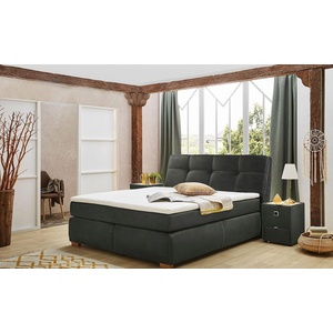massivholzbetten 180x200 preisvergleich. Black Bedroom Furniture Sets. Home Design Ideas