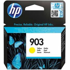 HP 903 gelb (T6L95AE)
