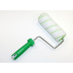 Primaster Farbroller Duo-Green Soft-Touch 18 cm, 9 mm