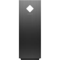 HP Omen GT12-0024ng