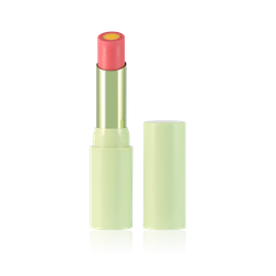 Pixi Vitamin-C Lip Brightener 3,5 g